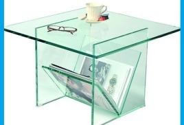 склейка конструкций из стекла (уфо технология)